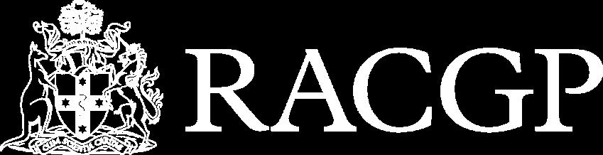 RACGP Crest